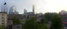 22th of May 2012