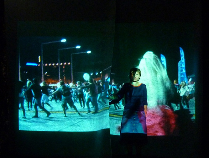 04_video nr 1_1991_in liberty_square2_v