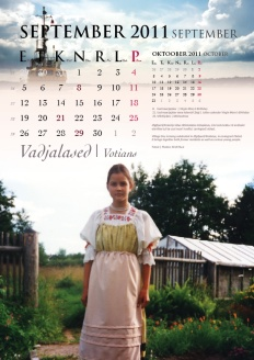 September | photo: Kirsti Ruul