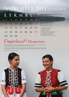 November | photo: Lea Armväärt