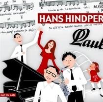 hindpere_cdkaas