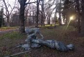 Karelia, Sortavala