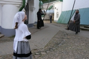 Pskov oblast: Petchora