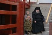 Pskov oblast: Petchora Monastery