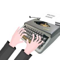 kirjutav_in_ruut