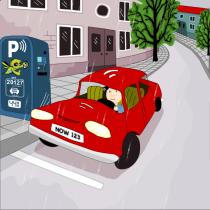 mob_park_ruut